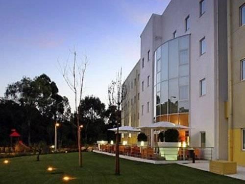 Hotel ibis Lisboa Alfragide