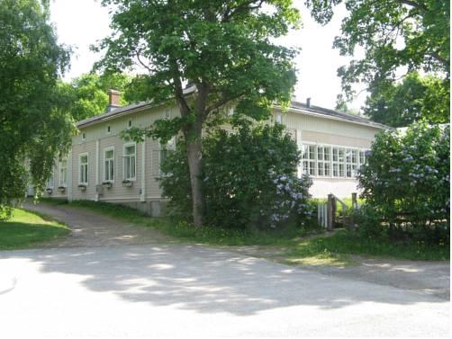 B&B Villa Randala