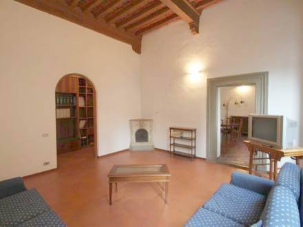 Apartment San Felice Firenze