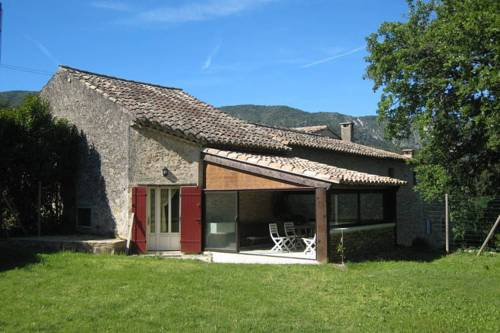 Holiday Home St Remy Saint Remy Des Landes