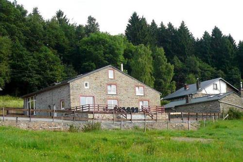Holiday home La Ferme 2