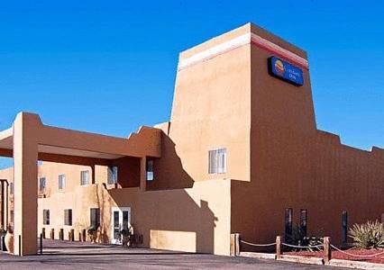 Best western jicarilla inn casino hard rock cafe casino hollywood florida