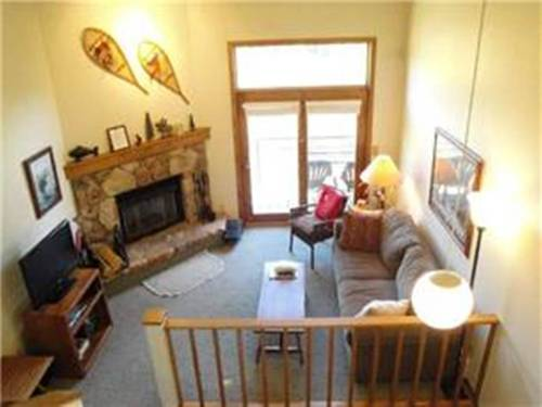Buffalo Ridge by A1 Vacation Rentals