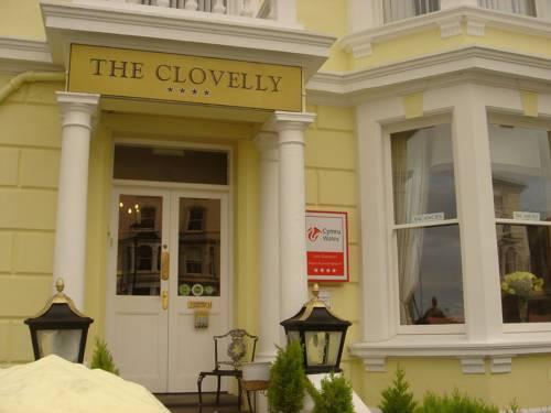 The Clovelly