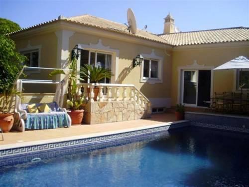 Villa Sunny by MyChoice Algarve