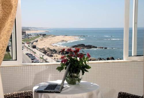 Casa Branca Beach & Golf Hotel