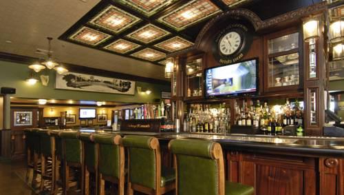 Best Western Plus Sovereign Hotel - Keene