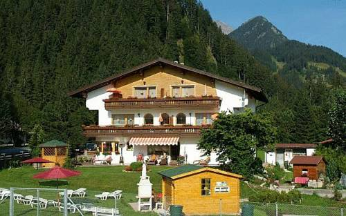 Alpin Resort Austria