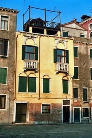 B&B Residenza Al Pozzo