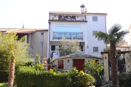 Villa Lungomare