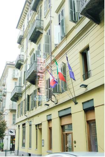 Taverna Dantesca