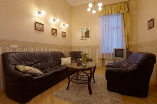 Rent in Lviv Centre 2