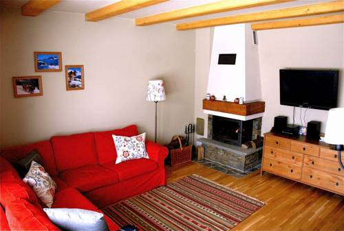 4U Apartments - Zakopane