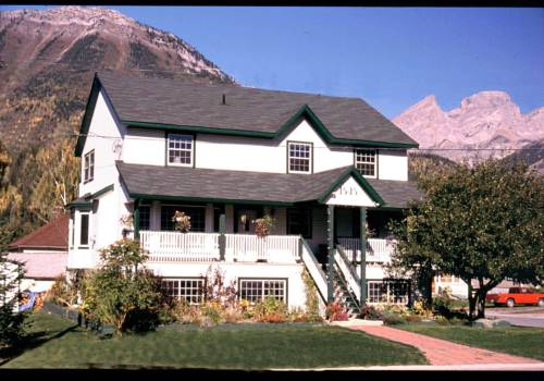 Barbara Lynn's Country Inn