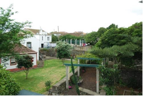 Quinta dos Figos