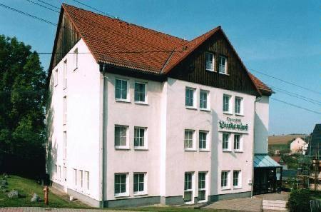 Pension 'Lindenhof'