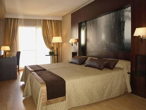 Ulises Hotel