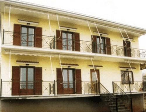 Hotel Athamas