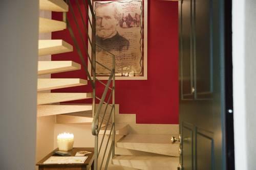 Residenza Giuseppe Verdi