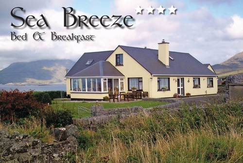 Seabreeze Renvyle B&B