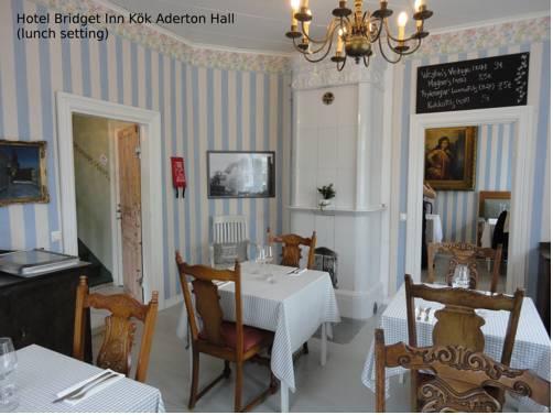 Bridget Inn