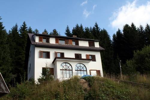 Villa Kostić