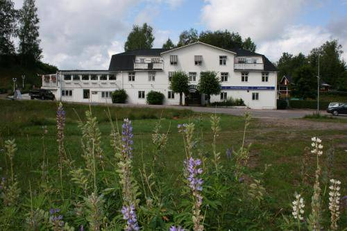 Munkfors Hotell AB
