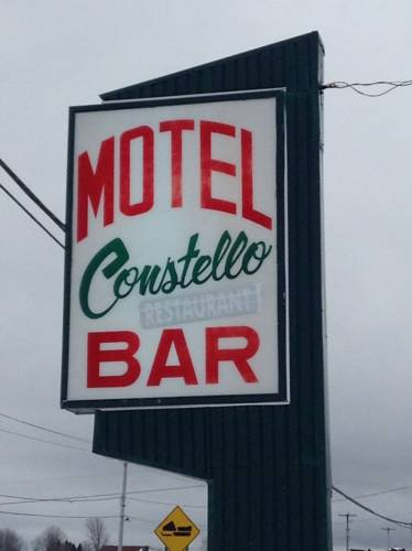 Motel Constello