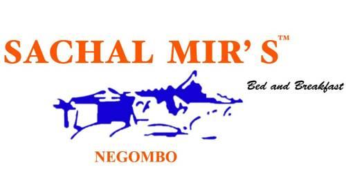 Sachal Mir Bed&Breakfast
