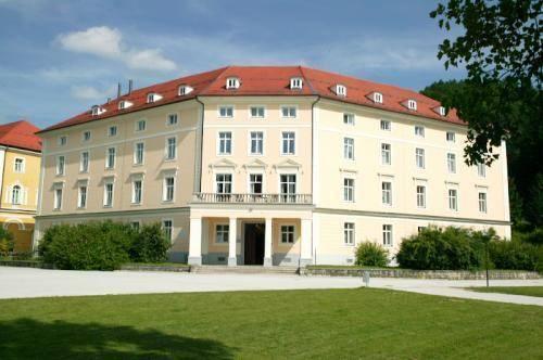 Hotel Strossmayer - Terme SPA Rogaska