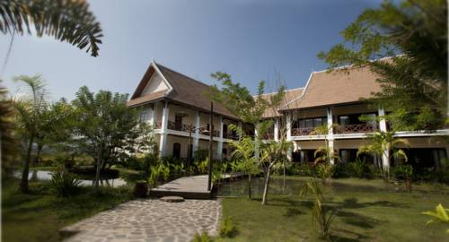 Santi Resort & Spa