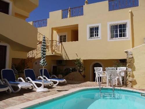 Casa Paula - Charming Apartments