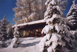 Holiday Home Grunbach Grunbach