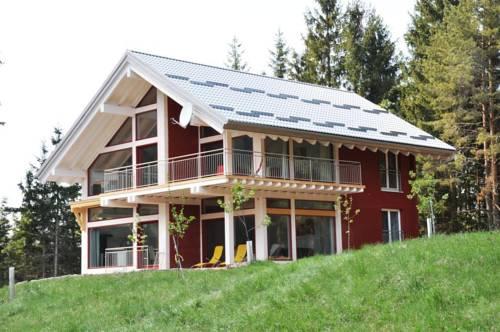 Ferienhaus Melita