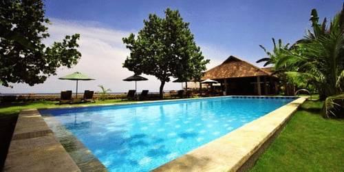 Cocotinos Manado