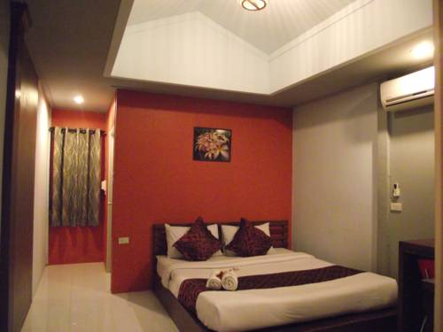 Krabi Romantic House