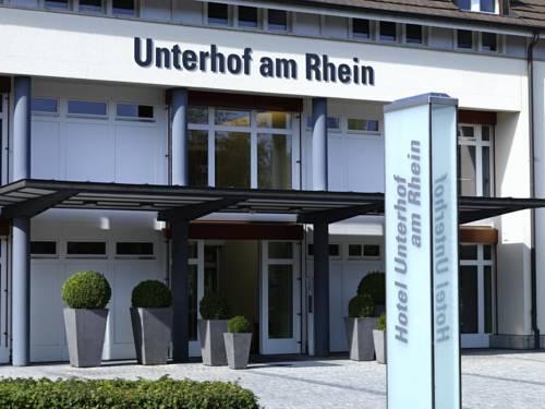 Seminarhotel Unterhof