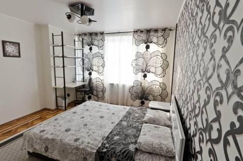 Apartments Edem