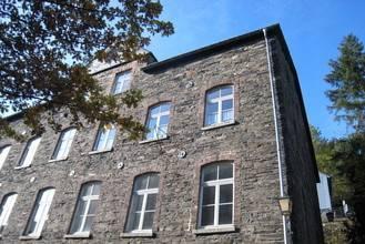 Apartment Altstadtoase Monschau