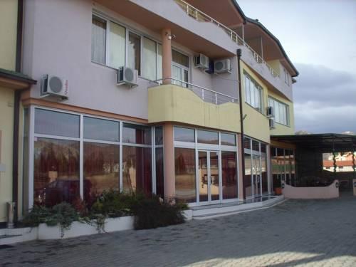 Montenegro Rivijera