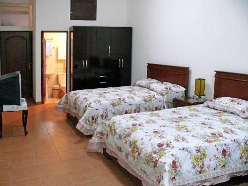 Petit Apart Hotel