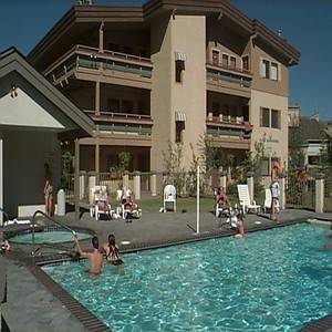 Christophe by Wyndham Vacation Rentals