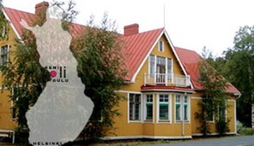 Gasthaus Ii