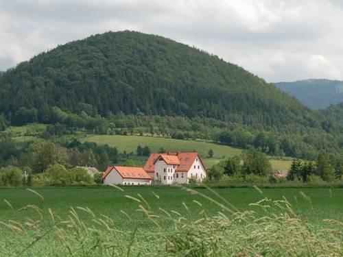 Rezydencja Terra Sudeta
