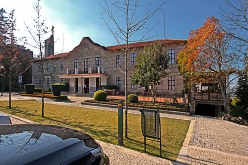 Hotel da Penha