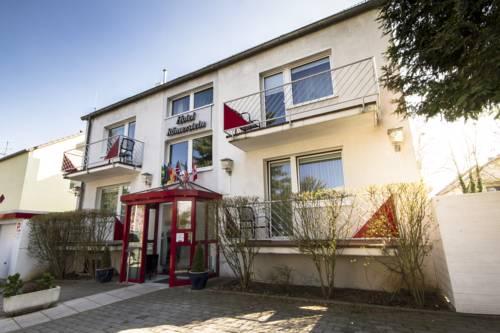 Hotel Roemerstein
