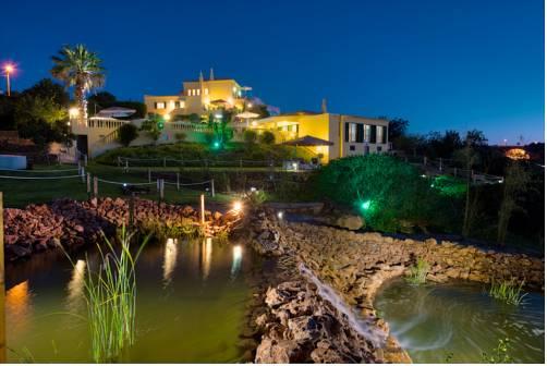 Villa Carlota