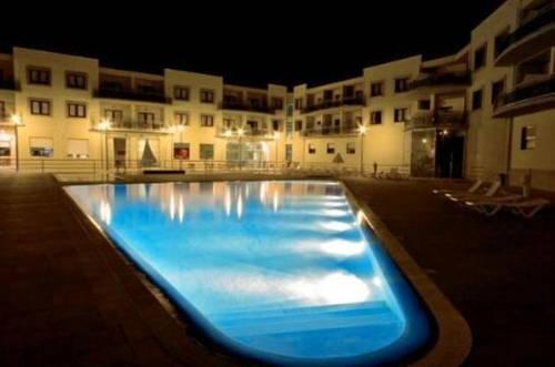 Beachtour Ericeira Apartamentos Turisticos