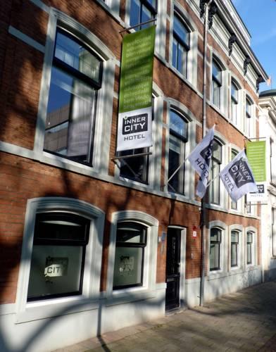 Weer Dordrecht Vandaag Per Uur Freemeteonl