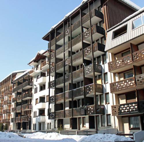 Apartment Grepon 2